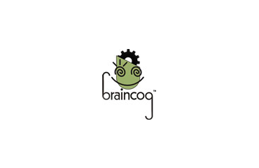 braincog